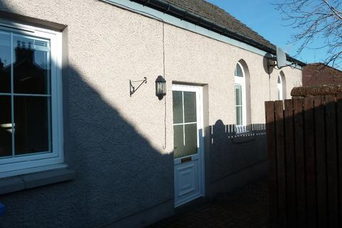 2 bedroom cottage to rent - Forrest Lane, Carstairs ML11