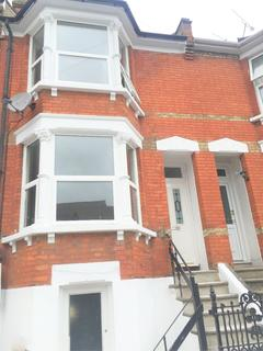4 bedroom terraced house for sale - Rochester Street