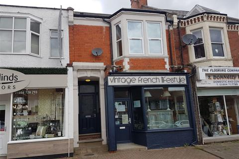 1 bedroom apartment to rent - Kingsley Park Terrace, Northampton