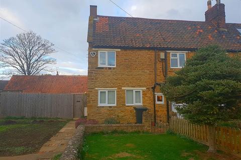 3 bedroom cottage for sale - Cattle Hill, Great Billing Village, Northamptonshire