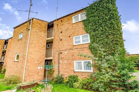 2 bedroom apartment for sale - Eden Close, Lake View, Northampton