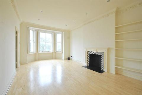 2 bedroom flat to rent - Colville Terrace, Notting Hill, London