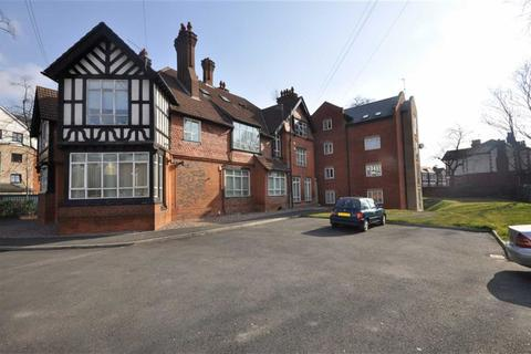1 bedroom flat to rent - Hope Road, Manchester