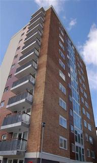 2 bedroom flat for sale - Lakeside Rise, Blackley, Manchester