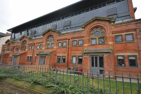 2 bedroom property for sale - Range Road, Manchester