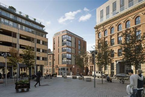 3 bedroom townhouse for sale - Cotton Square, Manchester