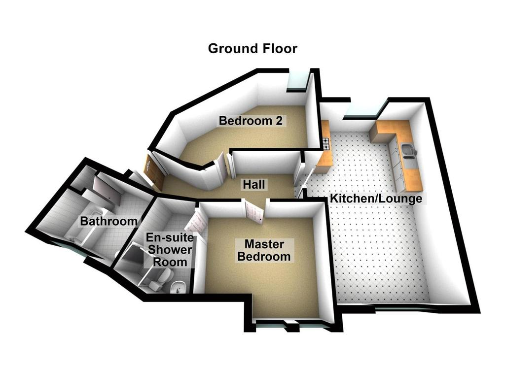 Floorplan: 6 Woodsley Flod.JPG