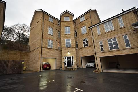 2 bedroom apartment for sale - Woodsley Fold, Thornton, Bradford