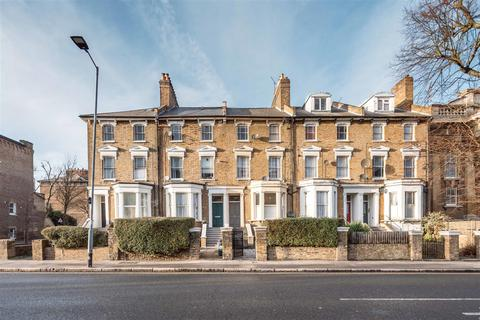 2 bedroom flat for sale - Tollington Park, Stroud Green