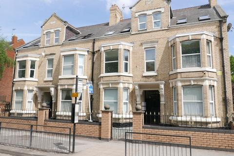 1 bedroom flat to rent - Flat 7, Convent View, 584 Beverley High Road. HU6