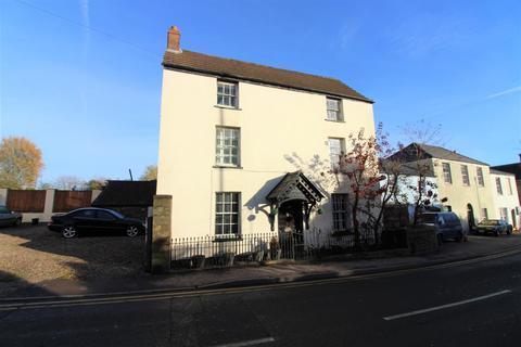 5 bedroom detached house for sale - Broad Street, Littledean, Cinderford