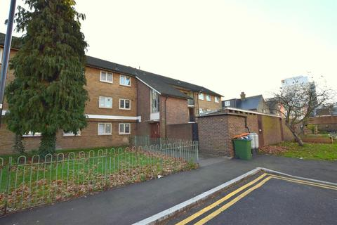 2 bedroom flat for sale - Thorogood Gardens, Stratford