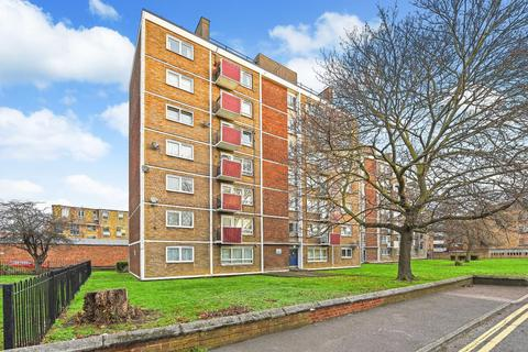 2 bedroom block of apartments for sale - St. Saviours Estate, London