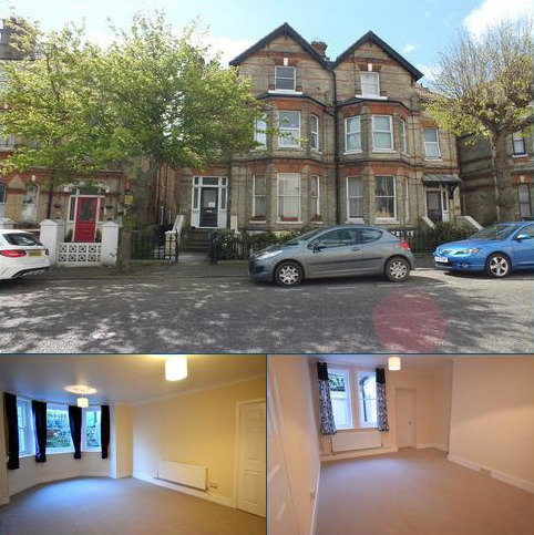 2 bedroom flat for sale - Cheriton Road, Folkestone