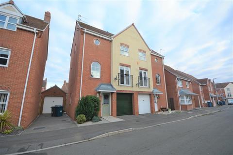 3 bedroom semi-detached house for sale - Wibberley Drive, Ruddington, Nottingham