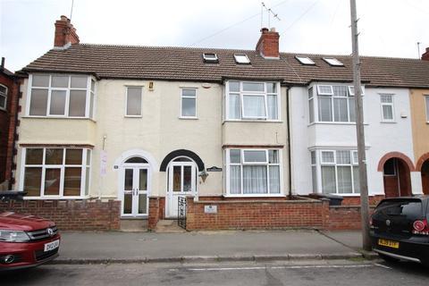 4 bedroom terraced house for sale - Beech Avenue, Abington, Northampton, NN3
