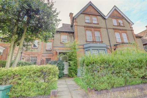 2 bedroom apartment for sale - Park Avenue, Abington, Northampton, NN3
