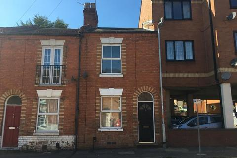 2 bedroom terraced house for sale - Cyril Street, Abington, Northampton, NN1