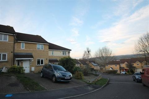 3 bedroom house to rent - Southdown