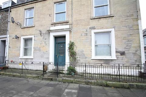 2 bedroom flat for sale - North Bridge Street, Hawick