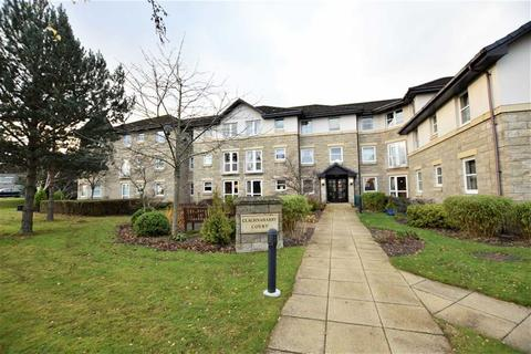 1 bedroom retirement property for sale - Clachnaharry Court, Inverness