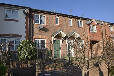 2 bedroom terraced house for sale - Hamer Street, Kingsholm