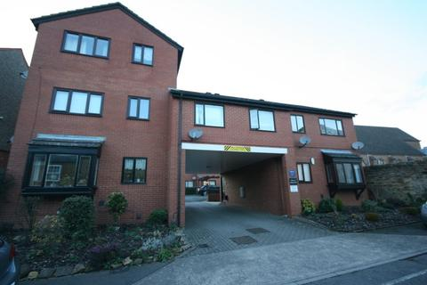 1 bedroom flat to rent - KINGSTHORPE VILLAGE - NN2