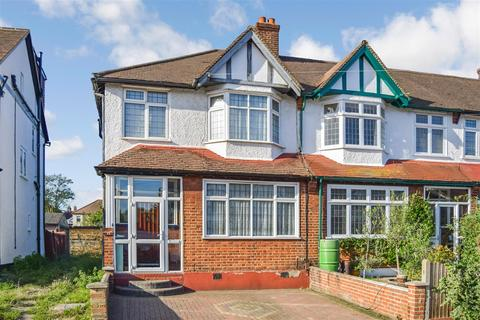 3 bedroom house for sale - Martin Grove, Morden