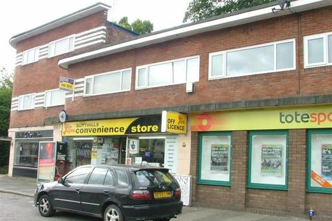 2 bedroom flat to rent - Bury New Road, Prestwich, Prestwich Manchester