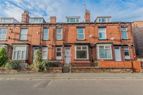 3 bedroom terraced house for sale - Brooklyn Street, Armley, Leeds, West Yorkshire, LS12