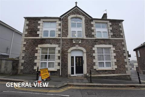 1 bedroom flat for sale - Green Lane, Redruth
