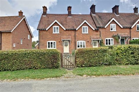 4 bedroom country house for sale - Buckland Common Tring, Bucks