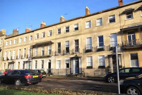 1 bedroom flat for sale - London Road, Cheltenham, GL52