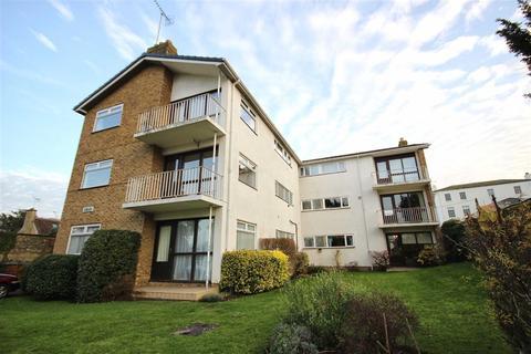 2 bedroom flat for sale - Overton Park Road, Montpellier, Cheltenham, GL50