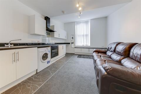 1 bedroom apartment to rent - Tower Street, Bacup, Lancashire