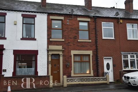 3 bedroom terraced house for sale - Market Street, Adlington, Chorley