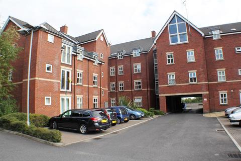 2 bedroom flat to rent - Clarendon Place, Eccles, Manchester