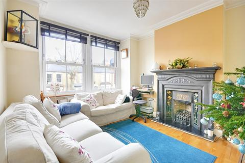 3 bedroom house to rent - Station Road, Hanwell