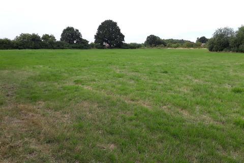 Farm land for sale - Main Street, Elvington, York