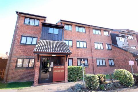 1 bedroom apartment to rent - St. Christophers Gardens, Thornton Heath