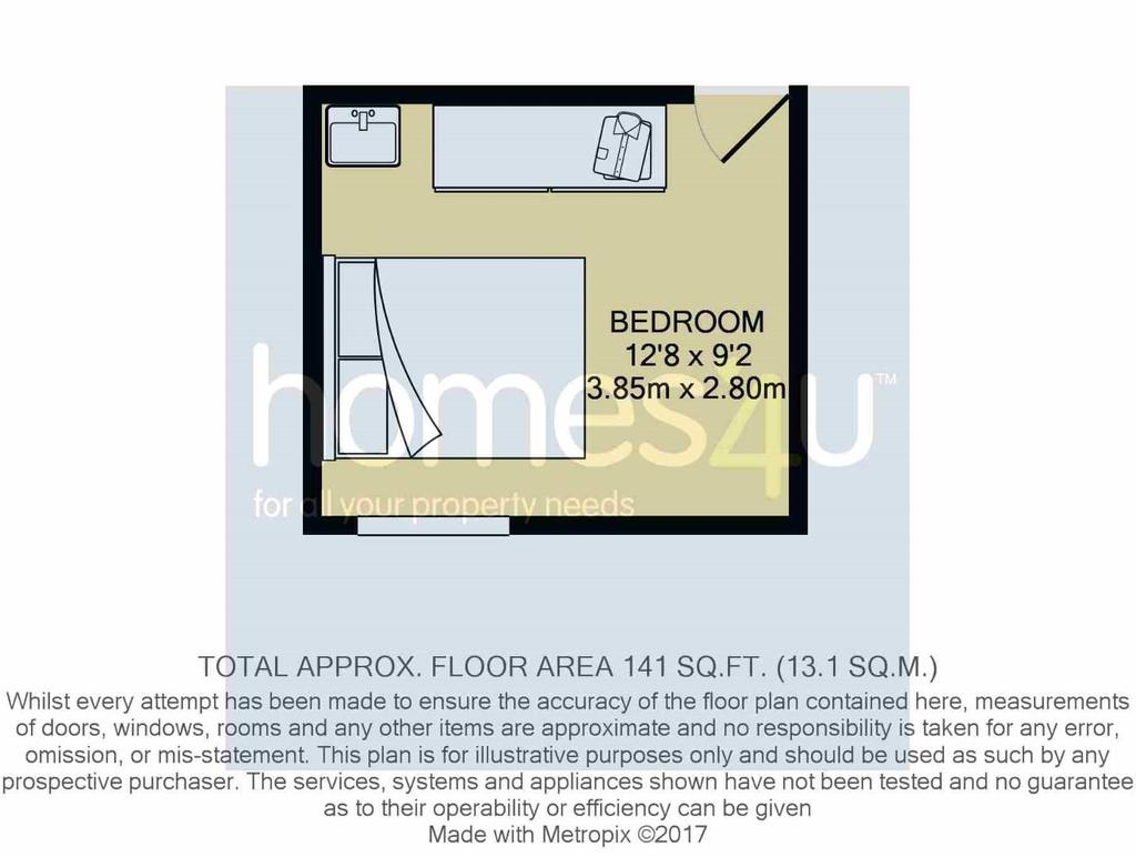 Floorplan: 233 Montgomery House M168 PH print.JPG