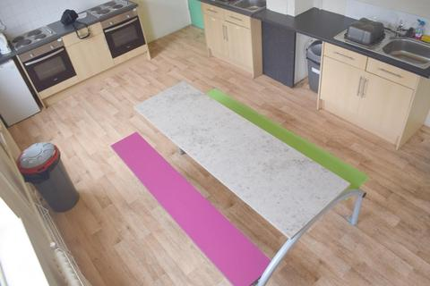 1 bedroom private hall to rent - Demesne Road, Manchester