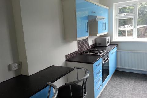 4 bedroom house to rent - Talbot Road, Fallowfield, Manchester
