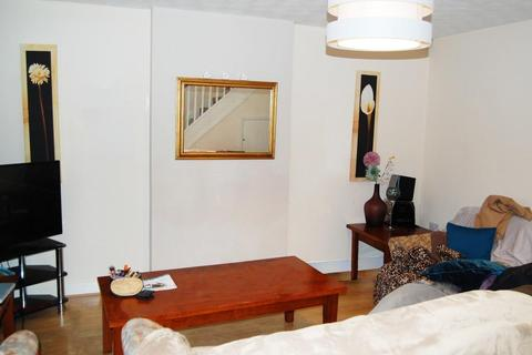 3 bedroom house to rent - Redshaw Close, Fallowfield
