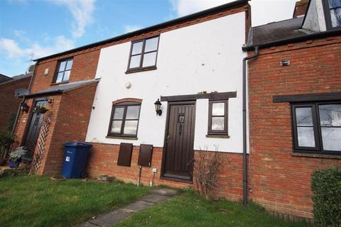 3 bedroom house to rent - Bishops Cleeve GL52 8LQ