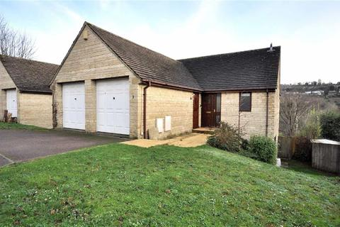 3 bedroom detached house for sale - The Woodlands, Stroud