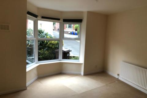Apartment for sale - Westbrook Bank, Sheffield