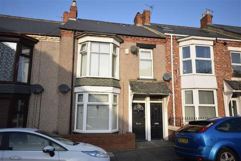 3 bedroom flat for sale - Hyde Street, South Shields