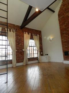 1 bedroom flat to rent - The Works10-12 Ethel Street, Northampton