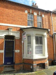 1 bedroom flat to rent - Ashburnham Road, Abington